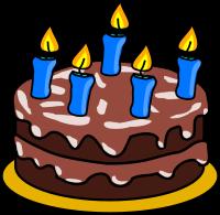 Birthday-cake-clip-art-17